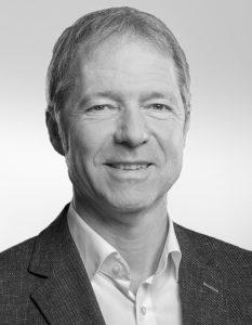 Prof. Dr. Ralf Bartenschlager ist im Wissenschaftlichen Beirat der Wilhelm Sander-Stiftung.