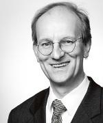 Prof. Dr. Cord-Michael Becker