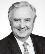 Prof. Dr. Heinz Höfler