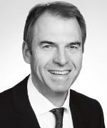 Wissenschaftlicher Beirat Prof. Dr. Jens Werner