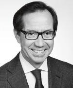 Wissenschaftlicher Beirat Prof. Dr. Olaf Ortmann