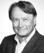 Wissenschaftlicher Beirat Prof. Dr. Thomas Hünig