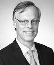 Harald Spiegel