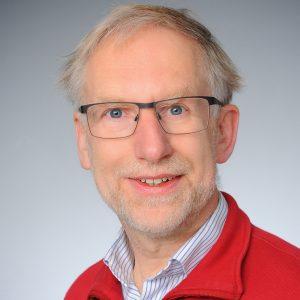 Prof. Dr. Hinrich Abken
