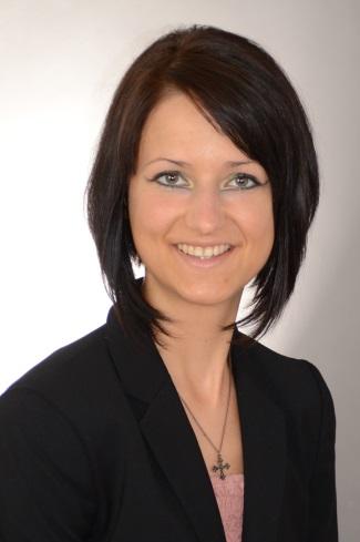 Dr. med. Ramona Erber