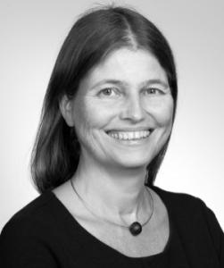 Wissenschaftlicher Beirat Prof. Dr. Anja Katrin Bosserhoff