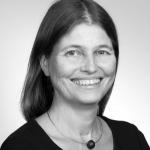 Prof. Dr. Anja Katrin Bosserhoff ist neues Mitglied des Wissenschaftlichen Beirats.