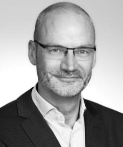 Wissenschaftlicher Beirat Prof. Dr. Wilko Weichert