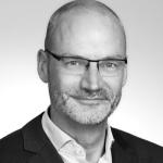 Prof. Dr. Wilko Weichert ist neues Mitglied des Wissenschaftlichen Beirats.